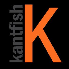 Kantfish
